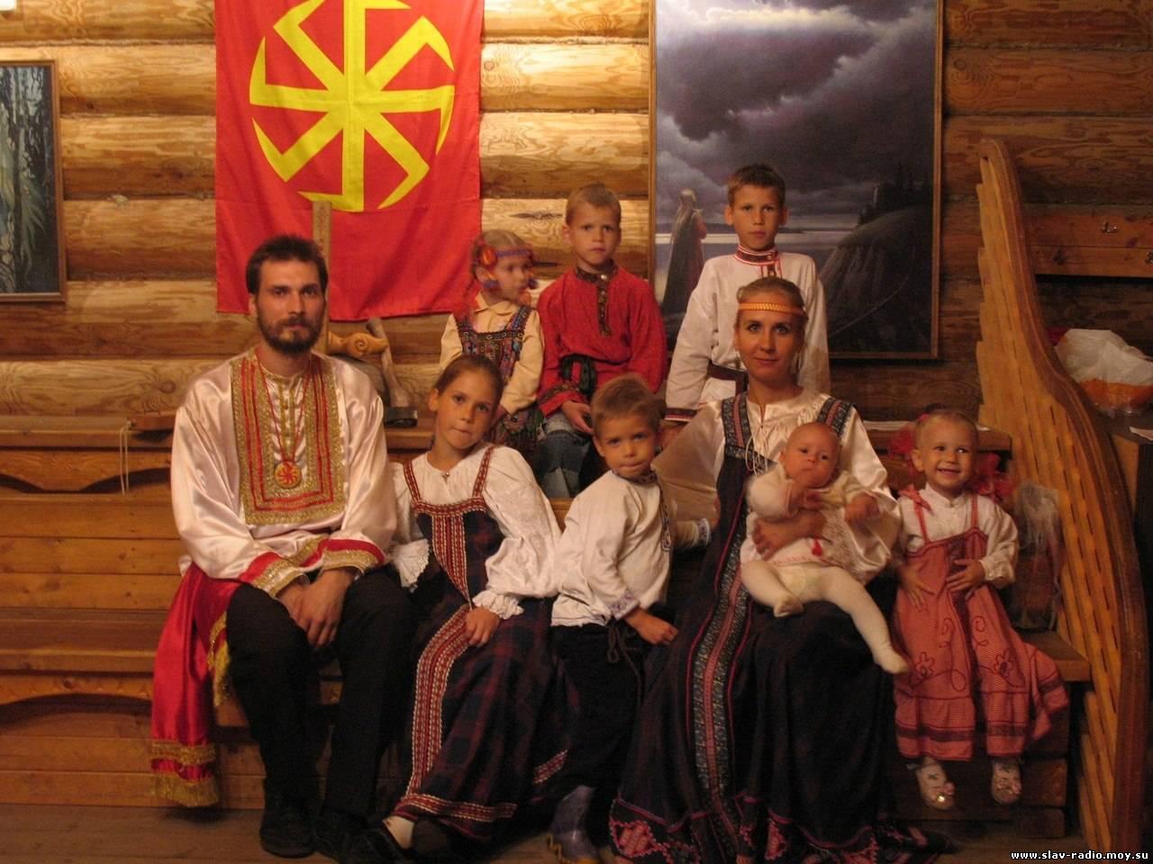 Русское порно с детми 12 фотография